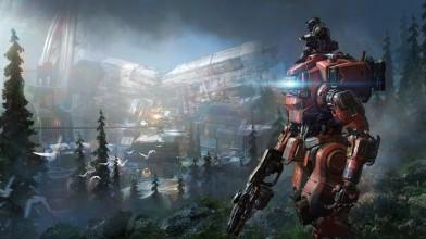 Будущее Titanfall