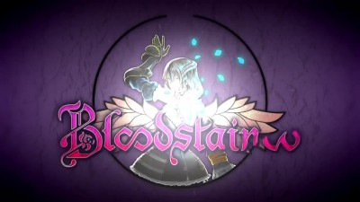Новый трейлер Bloodstained: Ritual of the Night