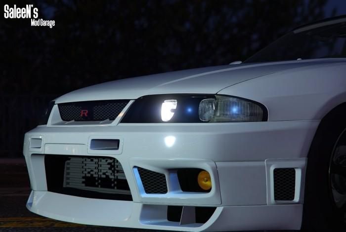 F8dd50 2