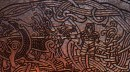 Авторы Primordia анонсировали ролевую игру Fallen Gods