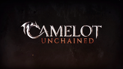 Camelot unchained оф сайт