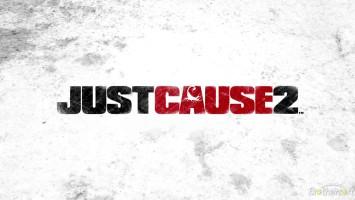 6 млн. копий Just Cause 2