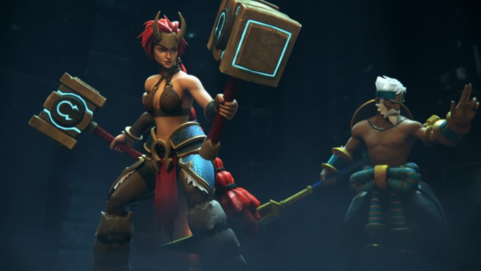 http://www.coffeestainstudios.com/media/1441/battlerite_still_007.jpg