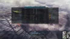 """World of Warplanes """"Летающий танк. Гайд по Ил-2(д). """""""