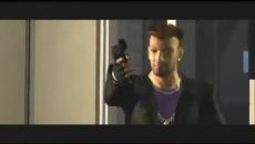 """Saints Row 4 """"печальные моменты"""" [Фан видео]"""