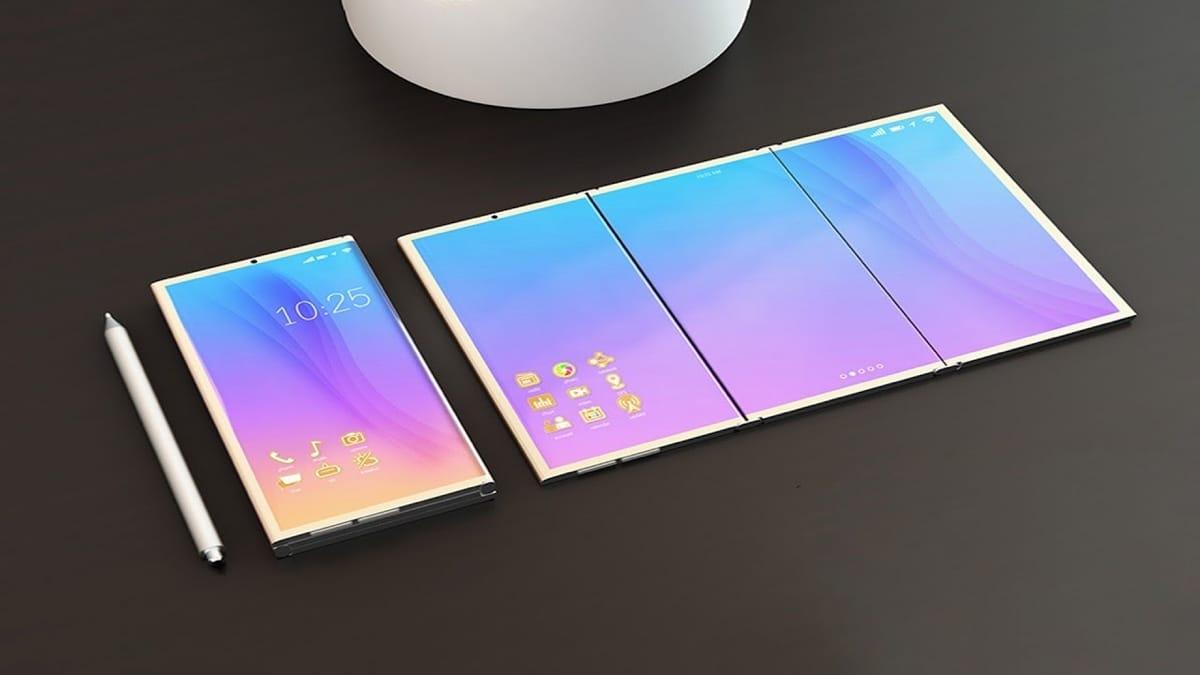 Известны характеристики Android-смартфона Самсунг Galaxy J5 Prime (2017)
