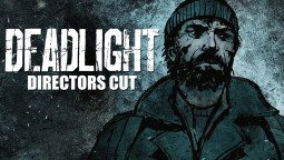 Deadlight Directors Cut - Выход игры