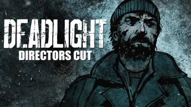 Бесплатная копия Deadlight: Director's Cut в GOG