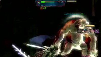 "Hellgate ""Sneak Preview Trailer"""