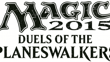 Magic 2015 - Duels of the Planeswalkers: E3 2014 Геймплейный трейлер