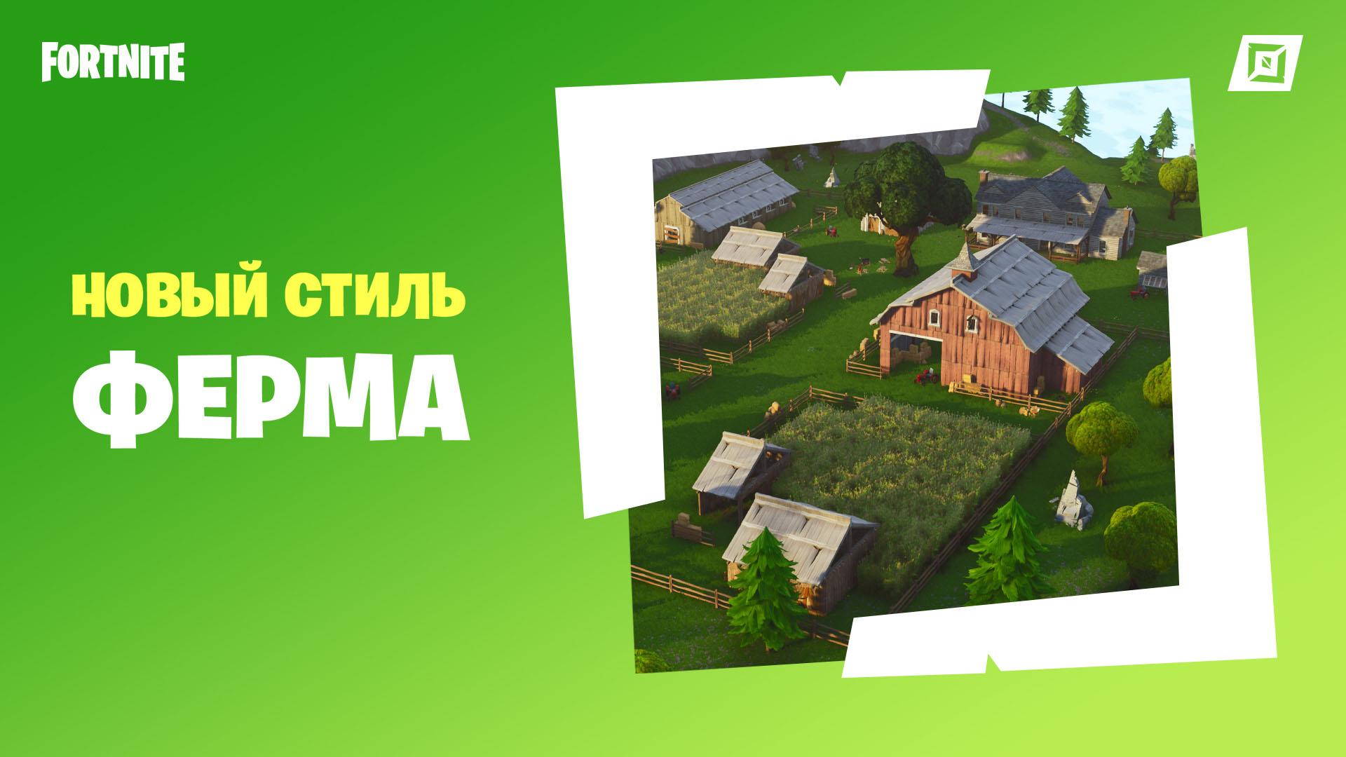 подробная карта москвы и московской области с городами и поселками распечатать