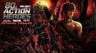 """Вышел трейлер обновления """"Герои 80-х"""" с Джоном Рэмбо для Call of Duty: Black Ops Cold War и Warzone"""