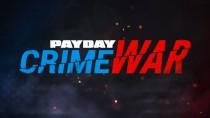 PAYDAY: Crime War - Мертва, 16 декабря разработчики NBCUniversal закрывают свою игру