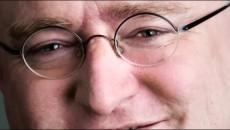 "Half Life 3 ""Первые кадры - First shots"" [Слухи]"