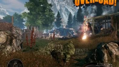 Прохождение Sniper: Ghost Warrior 2 (Часть 10) Акт 3. Миссия 4 (Финал) – Без недочётов