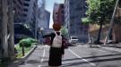 Первый трейлер Disaster Report 4 Plus: Summer Memories для PS4