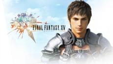 Патч Final Fantasy XIV Gold Saucer доступен для загрузки