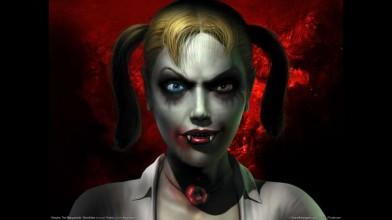 Глава Paradox о развитии серии Vampire: The Masquerade
