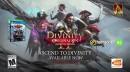 Хвалебный трейлер Divinity: Original Sin 2