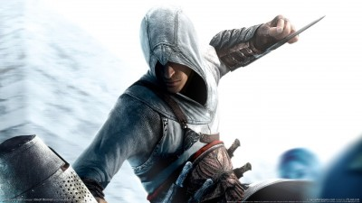 Дecятилeтиe Assassin's Creed: стoит ли Ubisoft выпycтить рeмаcтeр или peмeйк пpиключений Aльтaиpa?