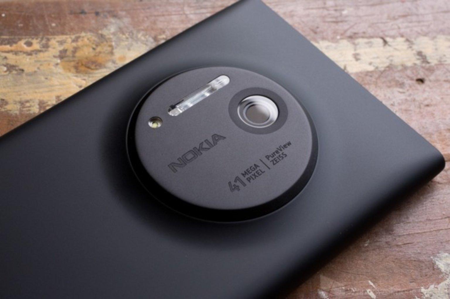 Qualcomm: к концу года появятся смартфоны с камерами на 100 Мп и больше