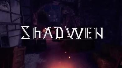 Shadwen - трейлер | PS4