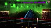 "Rocksmith 2014 Edition ""DLC - Jimi Hendrix"""