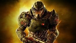Amazon слил дату выхода фильма Doom: Аннигиляция