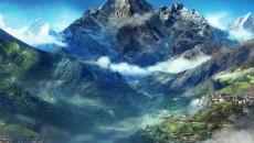 Промо Far Cry 4 – заберись на Эверест и поиграй в Far Cry 4