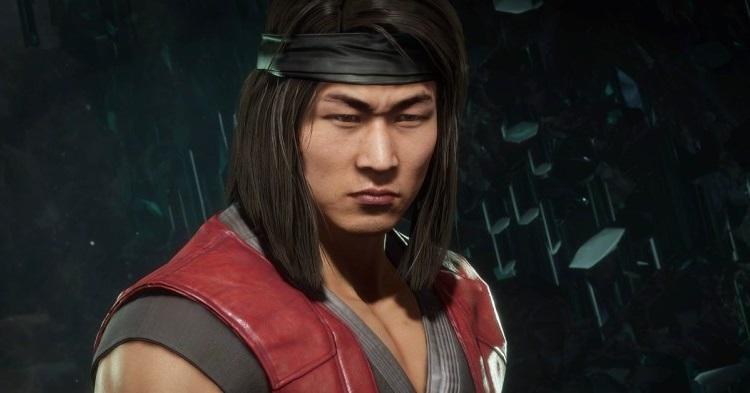 Лю Кан в Mortal Kombat 1 не убивал соперников