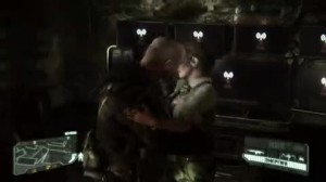 Crysis 3 �� 5 Minutes