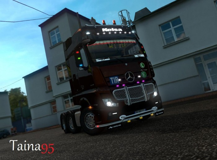 http://www.modhub.us/uploads/files/photos/2016_01/mercedes-actros-mp4-v1-9_1.jpg