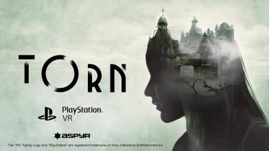 Новый трейлер игры Torn