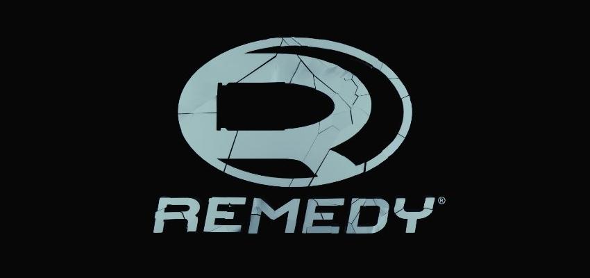 Remedy работает над новой необъявленной игрой под кодовым названием 'BigFish', которая появится в Epic Games Store