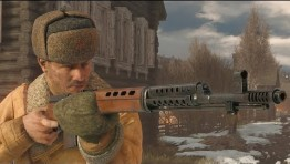 Три геймплейных видео Enlisted, анонс для Xbox One