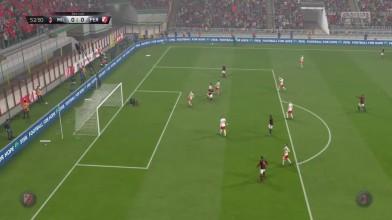 ФИФА16 Милан Глава 7