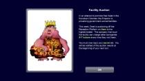 Gazillionaire, торговый симулятор 90-х, возвращается в Steam