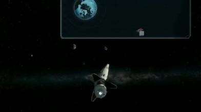 "Iron Sky Invasion ""15 минут геймплея"""