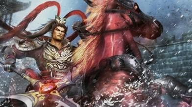 Dynasty Warriors 8: Empires останется без английской озвучки