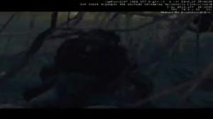 CryEngine 2 S.T.A.L.K.E.R.