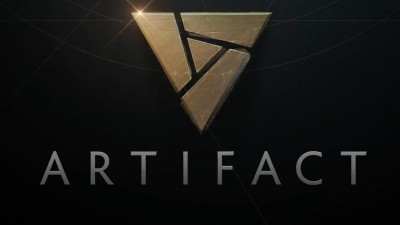 Альфа-тест Artifact. The Dota Card Game не за горами