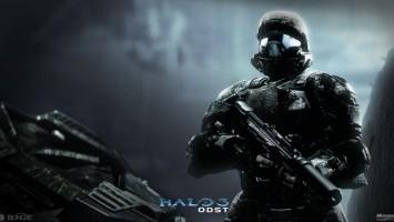 Halo 3: ODST появится на XboxOne в мае