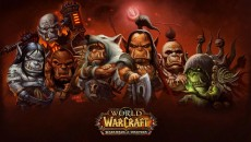 Исполнительный продюсер WoW извинился за проблемный релиз Warlords of Draenor