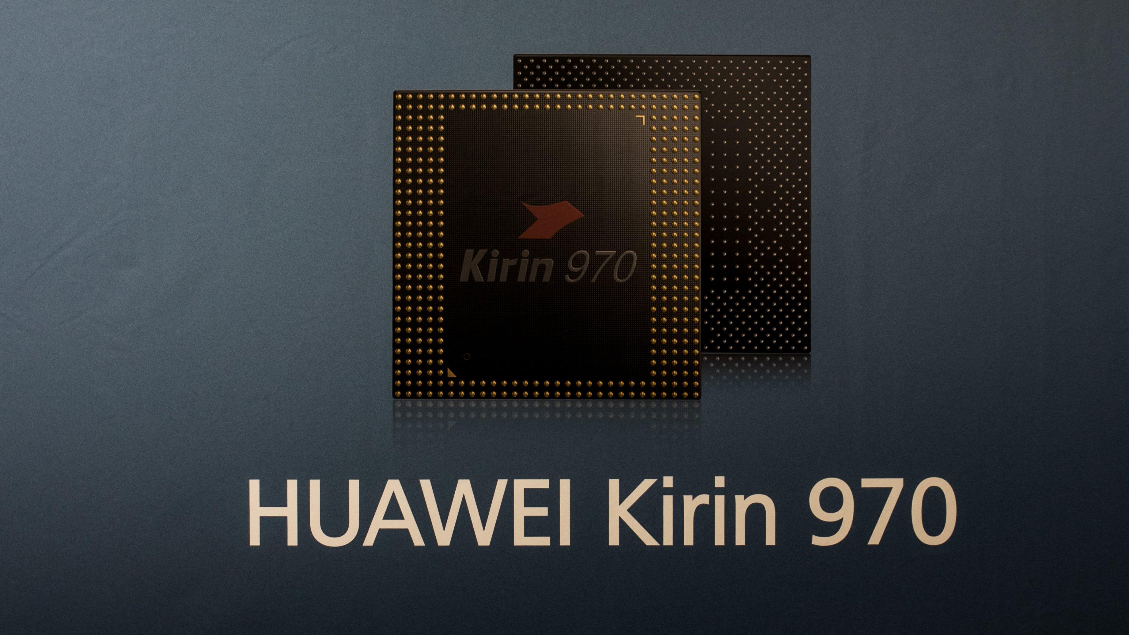 Huawei начала продажи голубого Honor 9 в Российской Федерации