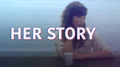 Her Story вышла на Android