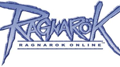 Ragnarok Online - ЗБТ началось