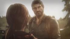 """The Last of Us """"Каждый из нас помнит тот час"""" [Музыкальное]"""