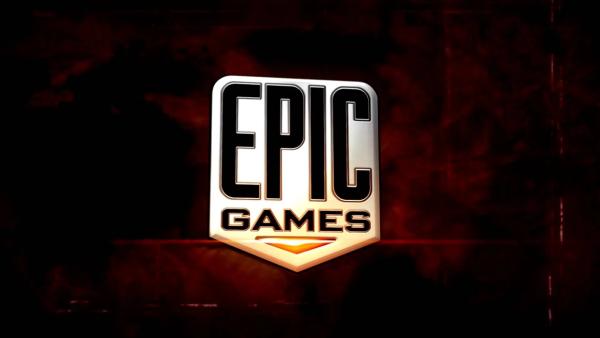 Epic Games объявляет, что они будут играть более важную роль в разработке игр