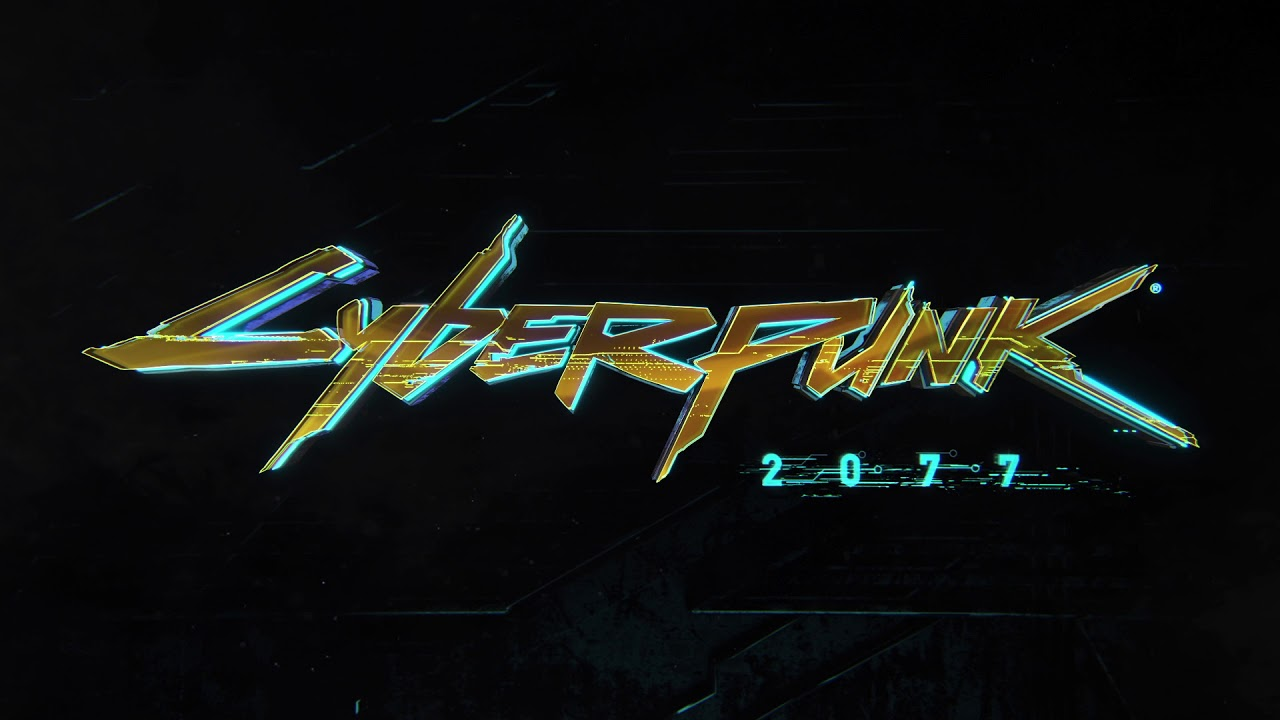 Марцин Пшибылович выложил полный трек из нового трейлера Cyberpunk 2077