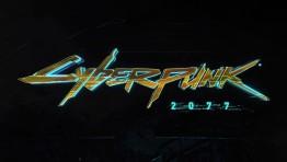 Cyberpunk 2077 - Коллекционные издания выкупили менее чем за час